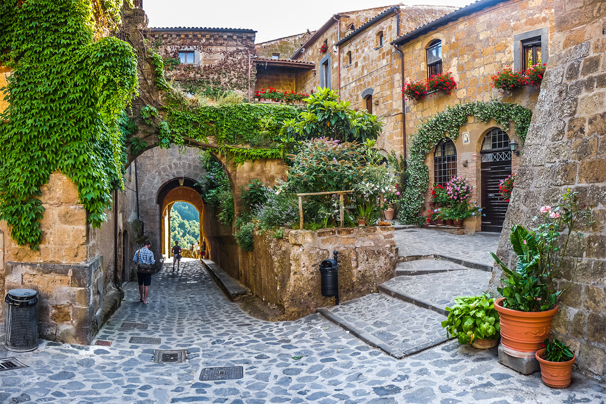 fantastic civita di bagnoregio 10 pictures that will make you love it port mobility civitavecchia
