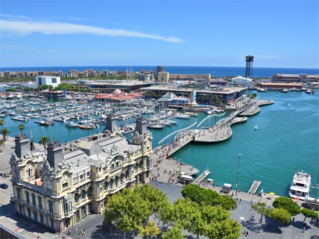 Civitavecchia barcelona ferry timetables 2016 port - Getting from civitavecchia port to rome ...