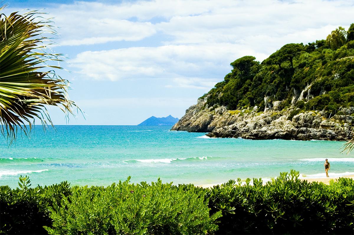 Matrimonio Spiaggia Gaeta : Beaches in gaeta port mobility civitavecchia