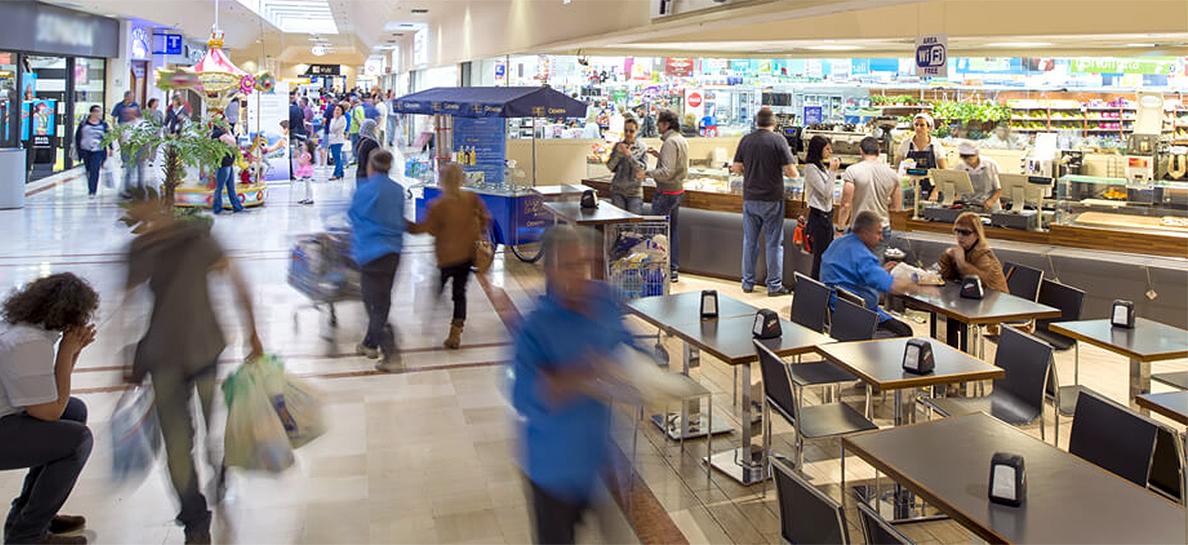 Shopping a civitavecchia port mobility civitavecchia - Puzza dallo scarico bagno ...
