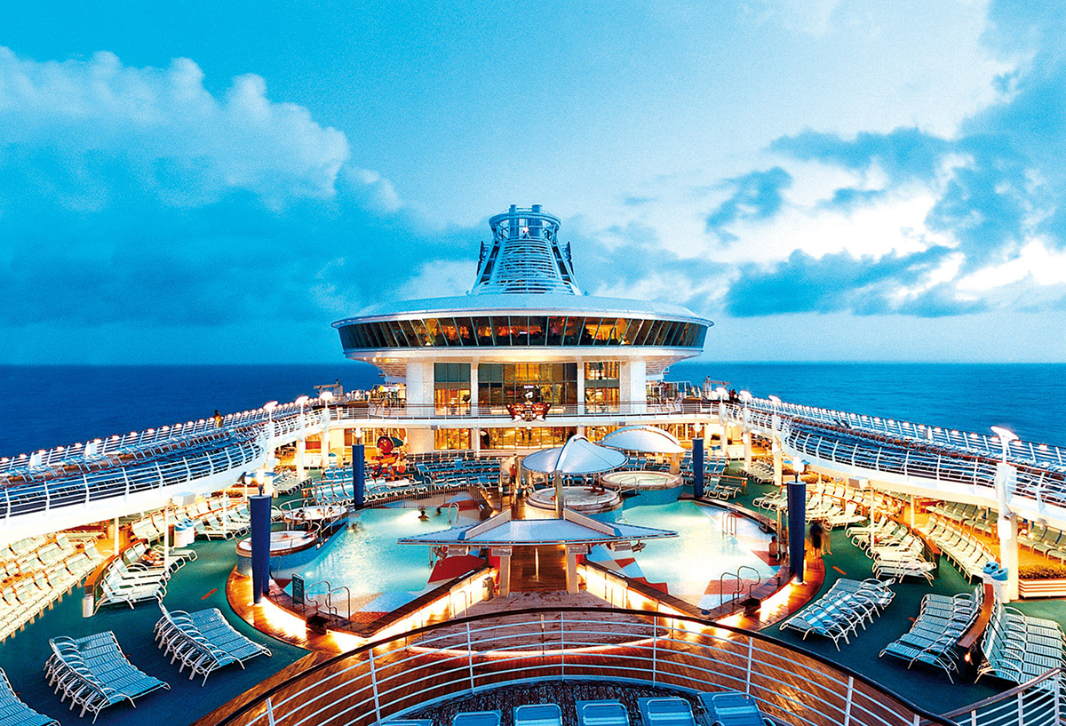 Cruise Deals In October Msc Costa And More Port - Caribbean cruises deals