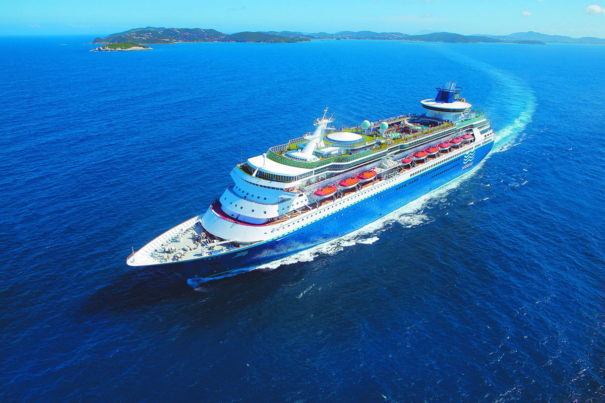 Cruise Deals in April and Easter 2017: Msc, Costa and