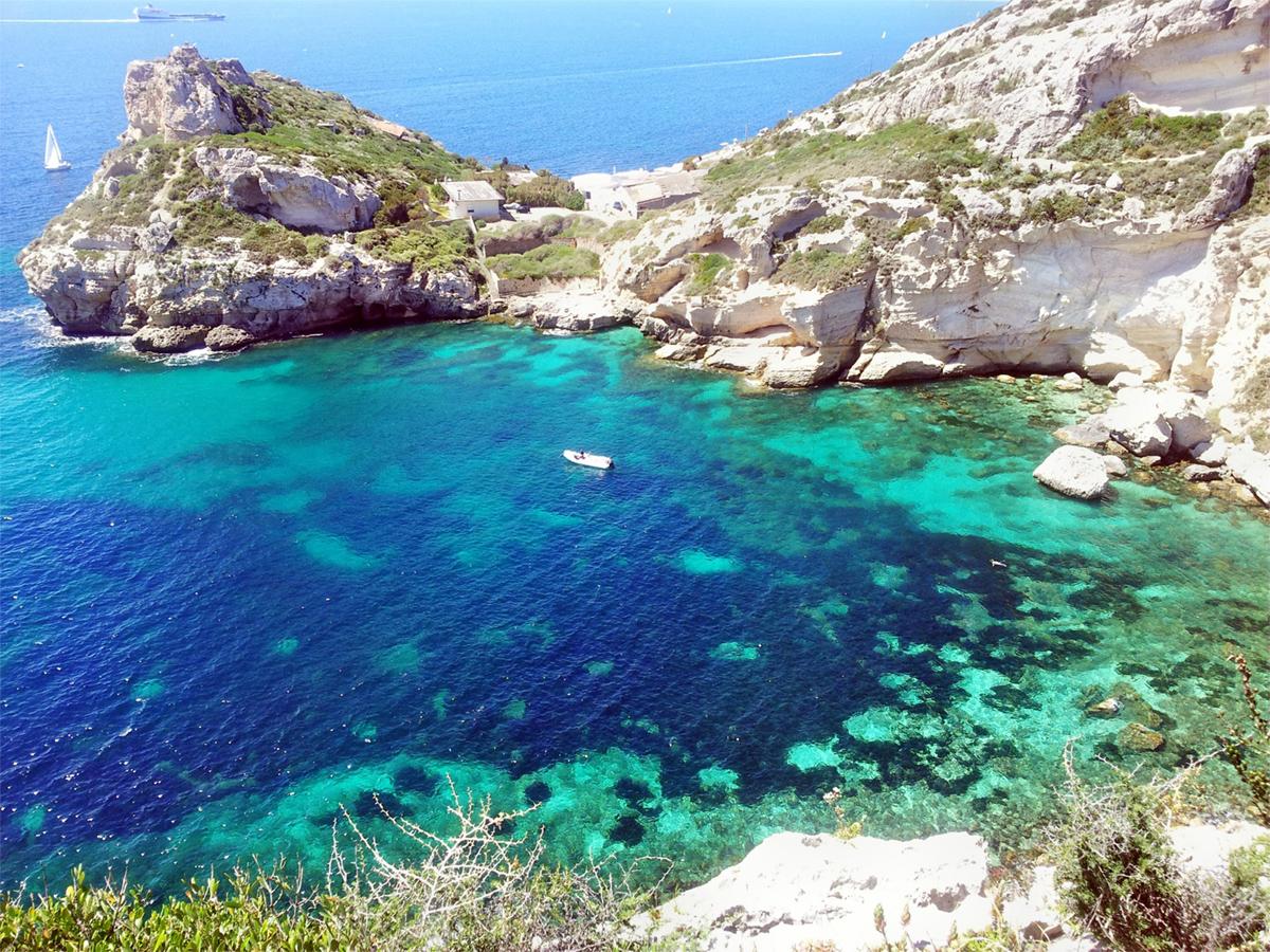 Holidays in Sardinia the 20 most beautiful beaches in Cagliari ...