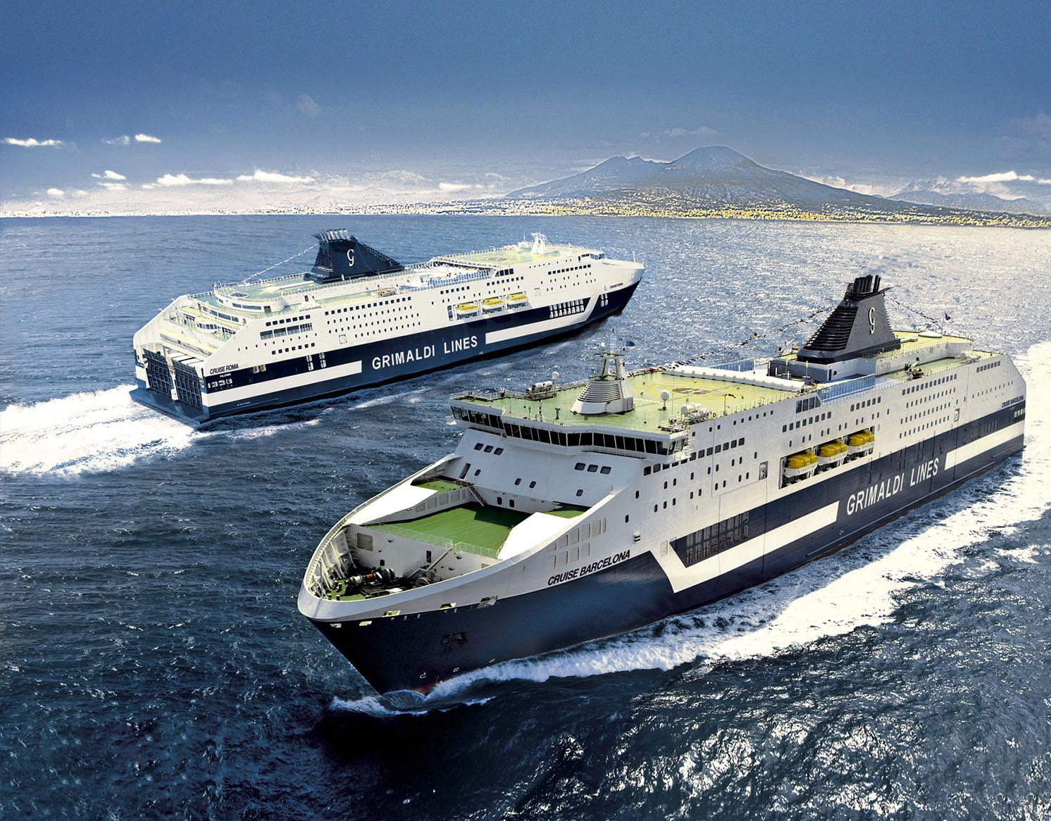 31 Brilliant Port Barcelona Cruise Ship Schedule Fitbudha Com